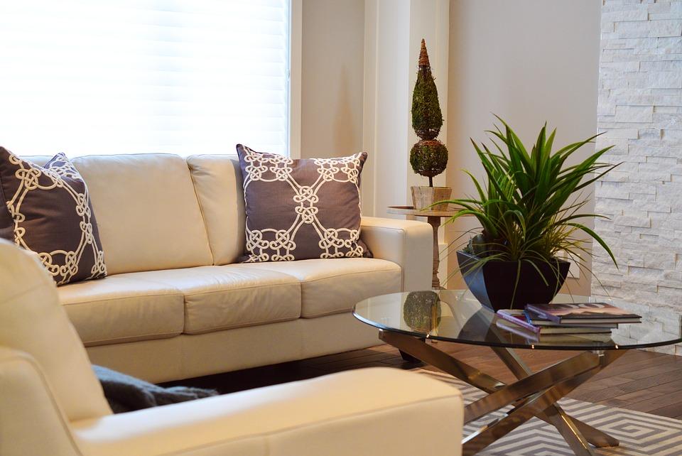 Comment fonctionnent les fauteuils – pour le salon et la terrasse
